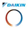 Daikin Residential Controller